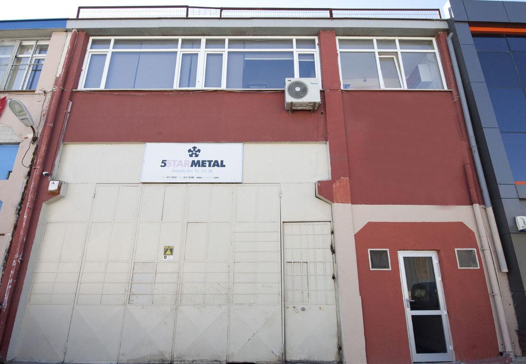 fabrika3
